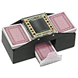 Pokerproductos Barajador de Cartas automático