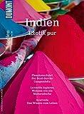 DuMont Bildatlas Indien: Exotik pur (DuMont BILDATLAS E-Book)