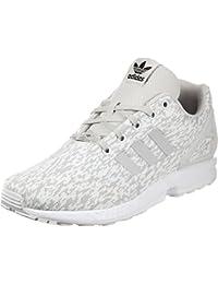 Suchergebnis auf Amazon.de für  adidas - Sneaker   Mädchen  Schuhe ... f7f68e037b