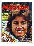 Wochenzeitschrift für junge Leute, Nr. 4, 17. Januar 1977
