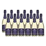Casal Garcia Medium Dry - Schaumwein - 12 Flaschen