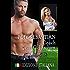Pete Sebastian, Coach (Edizione Italiana) (First & Ten (Edizione Italiana) Vol. 3)