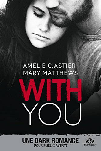 With You par Amélie C. Astier