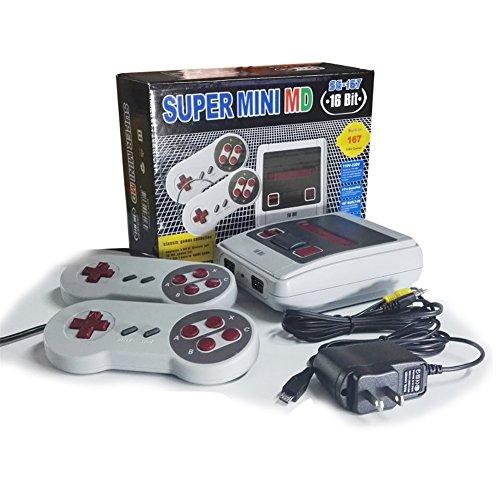 Clever 16 Bit Video Spiel Patrone Konsole Karte Supermario Land 2 Englisch Sprache Version Unterhaltungselektronik