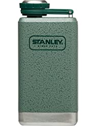 Stanley Flachmann Taschenflasche Adventure Big Steel Flask
