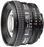 Nikon Af-Nikkor 20Mm F/2.8 D