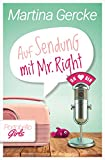 Auf Sendung mit Mr Right: Portobello Girls