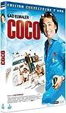 Coco [Édition Collector]