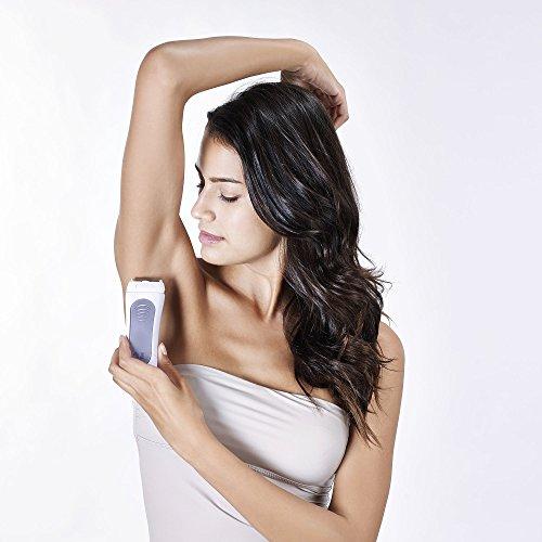 Braun Silk-epil Women's Cordless Shaver