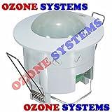 OZONE SYSTEMS OZ-10 FALSE CEILING RECESS...