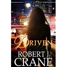 Driven (Out of the Box Book 20) (English Edition)