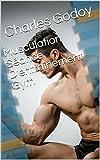 Telecharger Livres Musculation Seance D entrainement Gym (PDF,EPUB,MOBI) gratuits en Francaise