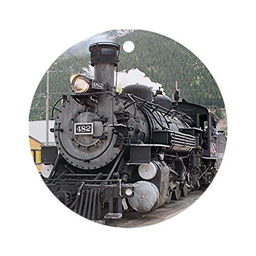 cafepress-steam-train-engine-silverton-col-ornament-round-round-holiday-christmas-ornament