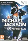 Cheapest Michael Jackson: The Experience on Nintendo Wii