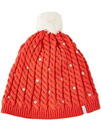 O'Neill Damen Mütze AC Hot Dot Beanie