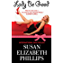 Lady Be Good (Wynette, Texas series Book 2) (English Edition)