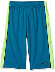 Nike B aceler8 Short, Enfants