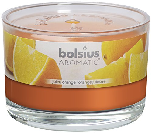 Aromatic-Juicy-Orange-Scented-Glass-Jar-Paraffin-Wax-Orange-9-x-63-cm