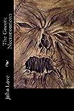 The Gnostic Necronomicon (English Edition)
