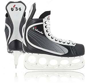 47 tblade t34 Eishockey Schlittschuhe t-blade t 34 (47)