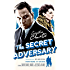 The Secret Adversary (Tommy & Tuppence) (Tommy and Tuppence Series)