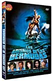 Los abismos de las Bermudas [DVD]