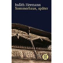 Sommerhaus, später: Erzählungen