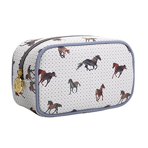 taylorhe-waterproof-make-up-bag-cosmetic-case-toiletry-bag-pencil-case-with-patterns-zipped-top-hors
