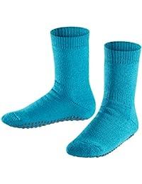FALKE Jungen Socken Catspads