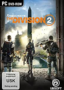 The Division 2 - [PC]