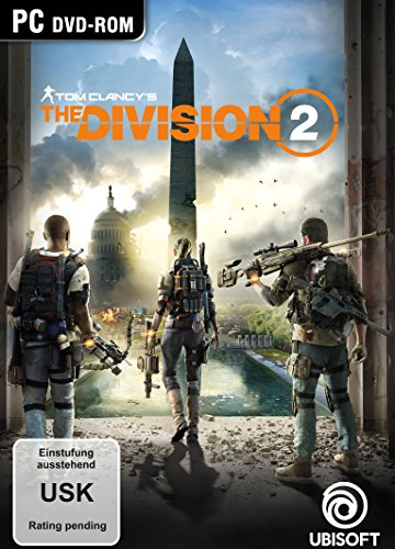 The The Division