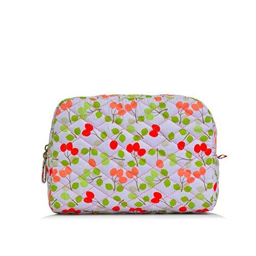 borsa-a-mano-donna-sacchetto-cosmetico-deposito-di-borsa-pacchetto-per-stampa-borsa-c