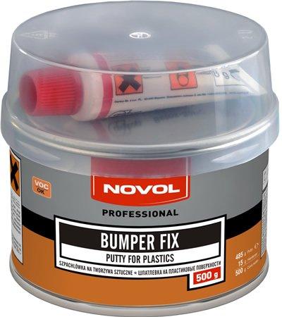novol-professional-repair-kit-for-car-bumper-trim-fix-filler-500g-putty-plastic