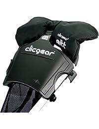 Clicgear Fäustlinge für Golfwagen