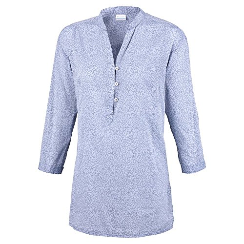 51wpgpj7Y5L. SS500  - Columbia Women's Early Tide Tunic