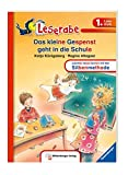 ISBN 9783473385607