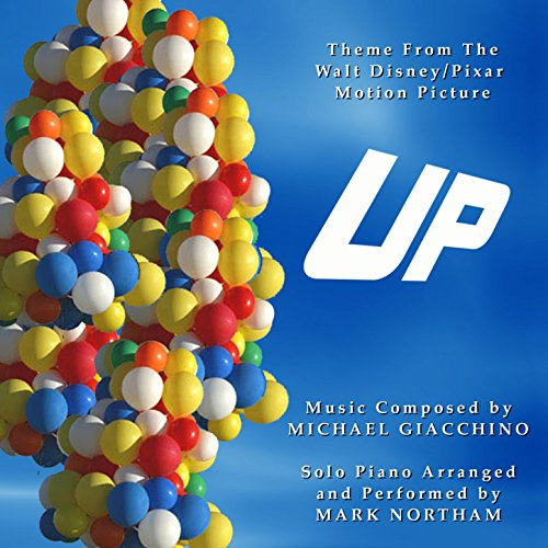 up-theme-from-the-disney-pixar-motion-picture-michael-giacchino-clean