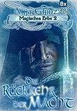 Magisches Erbe 2: Die Rückkehr der Macht