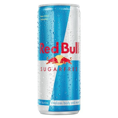 red-bull-energy-drink-sugar-free-24x250ml-cans