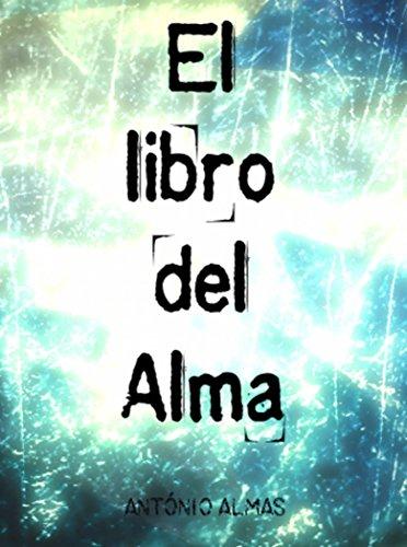 El Libro del Alma