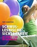 Schwul-lesbische Sichtbarkeit: 30 Jahre CSD in Hamburg - Chris Lambertsen