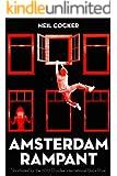 Amsterdam Rampant