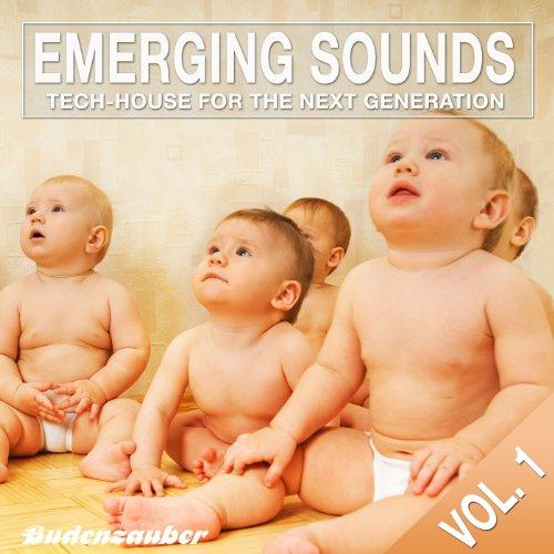 Tech-tür (Die Tür (Mollono.Bass Remix))