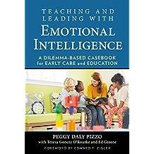 h andbook of early childhood intervention shonkoff jack p meisels samuel j zigler edward f