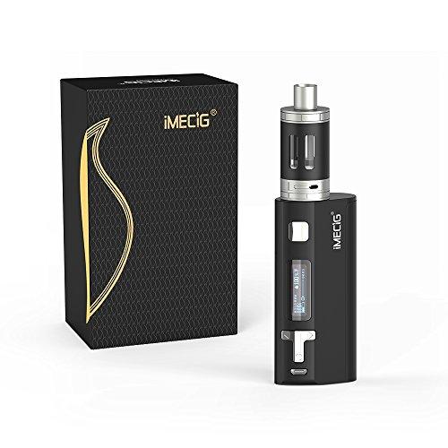 imecigr-q5-e-cigarette-box-mod-80w-vape-pen-electronic-cigarette-vaporizer-with-vw-tc-temperature-co
