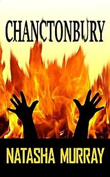 Chanctonbury by [Murray, Natasha]