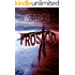 Frosttod