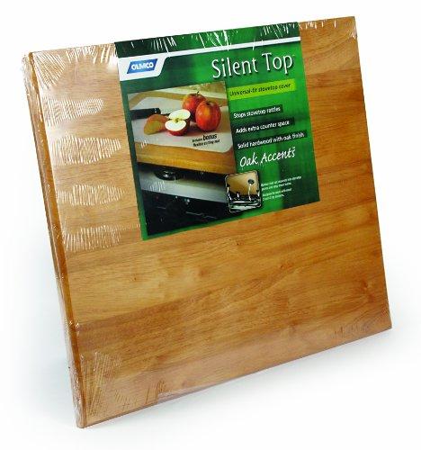 Preisvergleich Produktbild Camco 43521 rv-kitchen-products