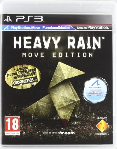 heavy-rain-move-edition-move