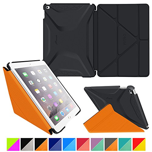 roocase-rc-apl-air2-og-ss-gb-or-tablet-schutzhulle-ipad-air-2-2014-granite-black-roocase-orange-stuc